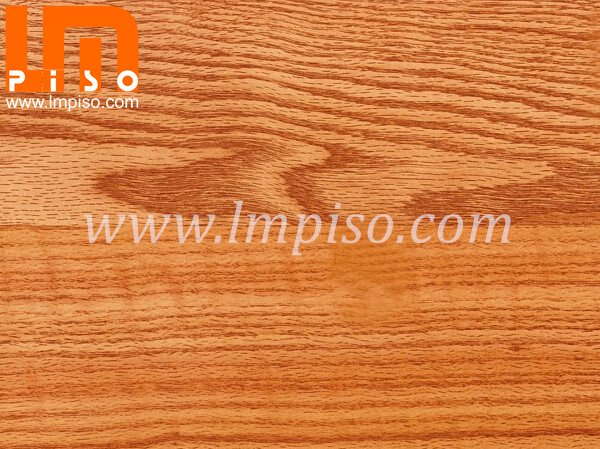 HDF Commercial Royal oak laminate flooring
