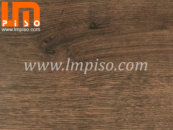 Hot sale high traffic vintenge oak laminate flooring