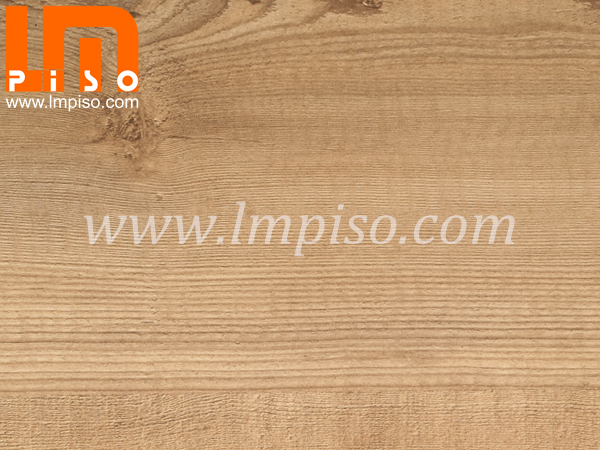 1215x196mm ac4 class32 washed pine laminate flooring