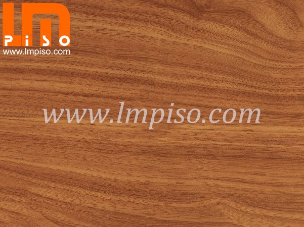 808x130mm double click malaysian merbau laminate flooring