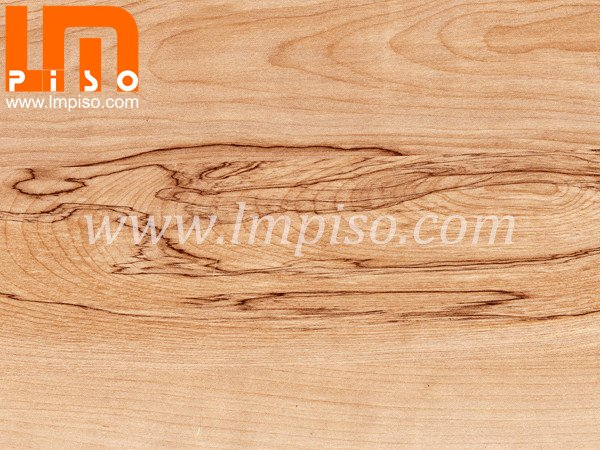 Competitive price for OEM pearl acacia laminate flooring