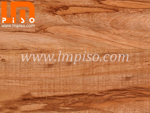 Fire resistant single click Arabic acacia laminate flooring