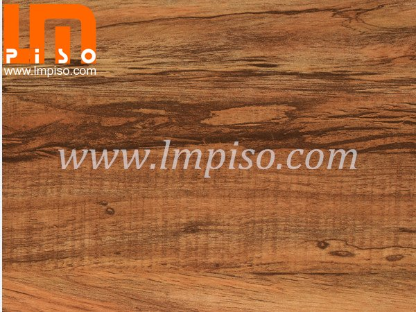 Small embossed beige fantastic acacia laminate wood flooring