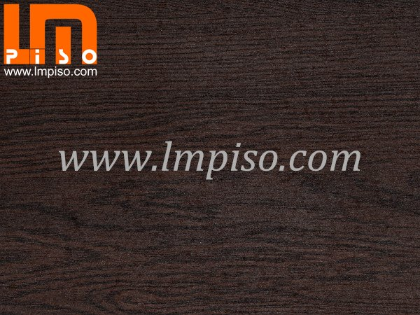 10 year warranty texture black wenge laminate flooring