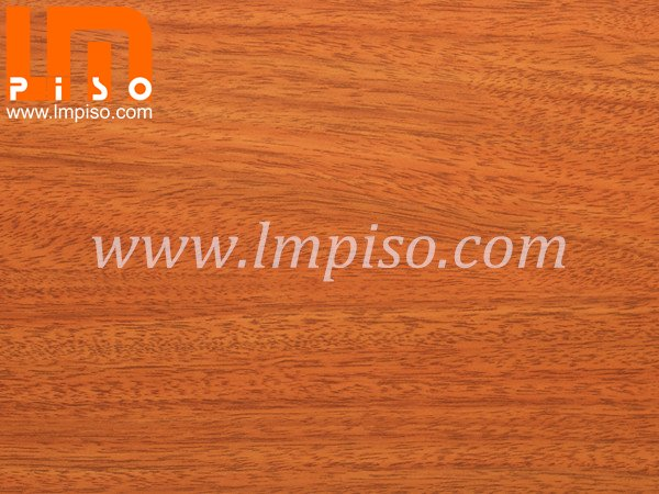 EN13329 Arc click system romantic wenge laminate flooring