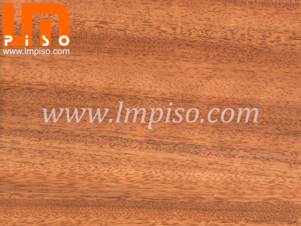 Heavey traffic public place vintage rosewood laminate floors