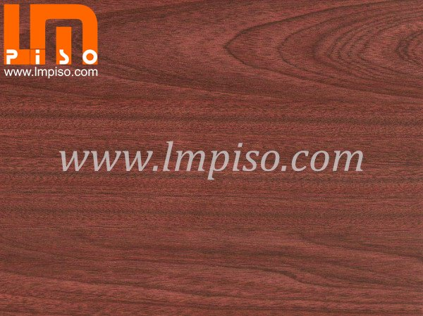 Class23 heavey resitential voilet rosewood laminated floors