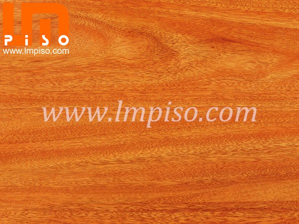 8mm antistatic yelloow rosewood laminate floors for apartment