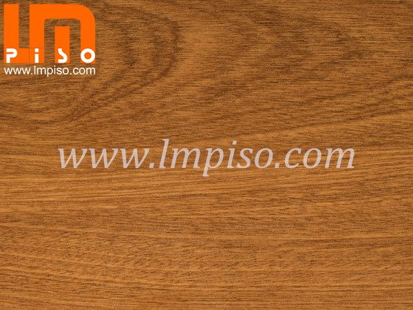 German techenology waterproof ancient roosewod laminate flooring