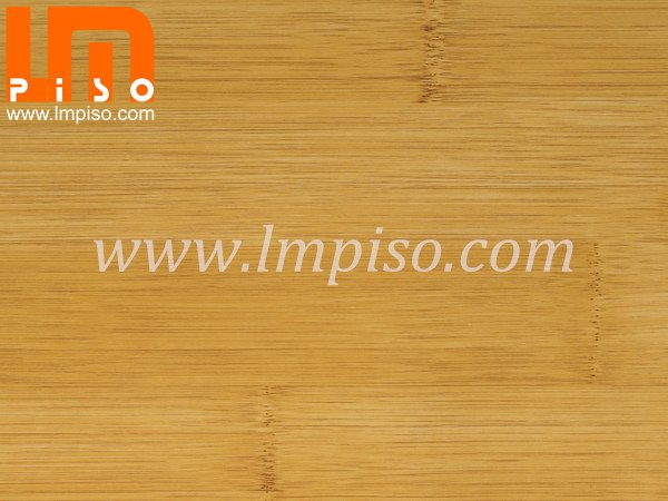 High quality durable warm bamboo timer laminate flooring