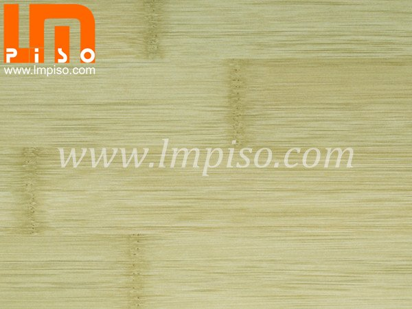 12mm pearl pressed v groove bamboo laminate flooring