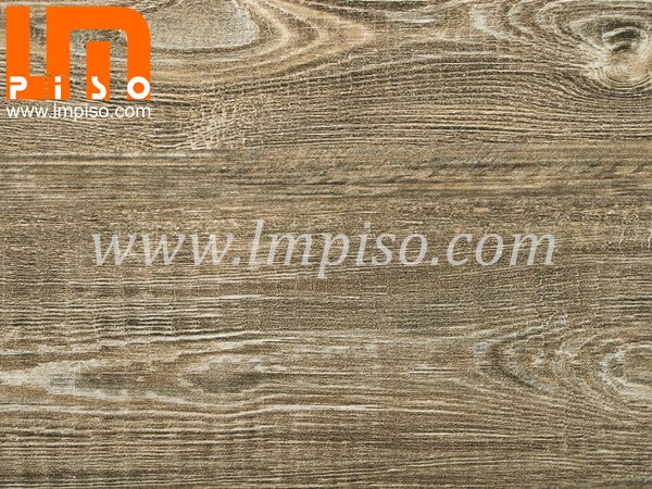 AC2 project grey oak laminate flooring