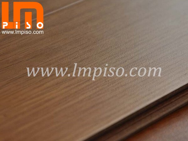 8mm class 31 ac3 nature oak small embossed elegant laminate f