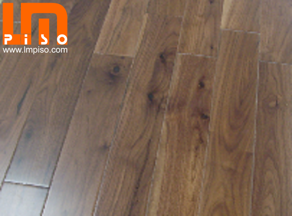 12mm muti-layer wood engineering flooring