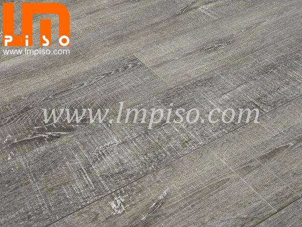 A grade popular grey color imapact resistance cutting stone l