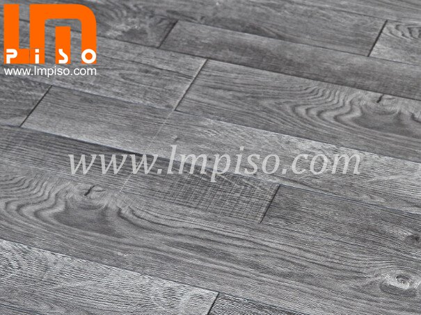 New production for laminate flooring AC4 new designs