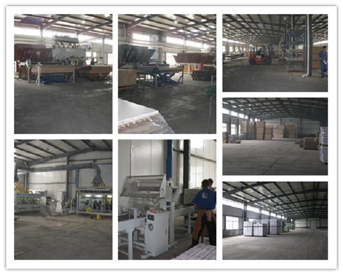China commercial AC4 class 32 laminated floors manufacturer